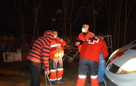 cruz-roja-apoyo-750-personas-sin-hogar-cordoba-ano-mas-duro-vivir-calle