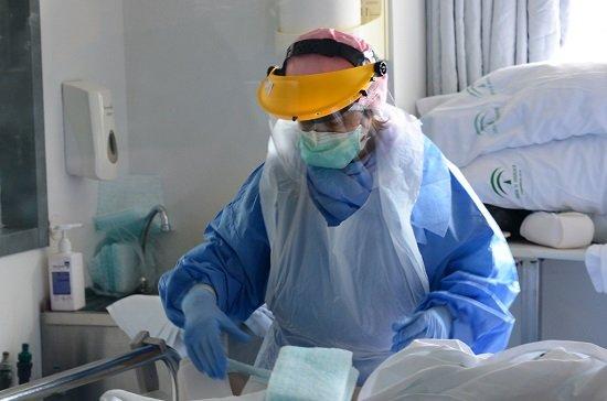 dos-nuevos-fallecidos-covid-61-muertos-inicio-la-pandemia-area-sanitaria-norte