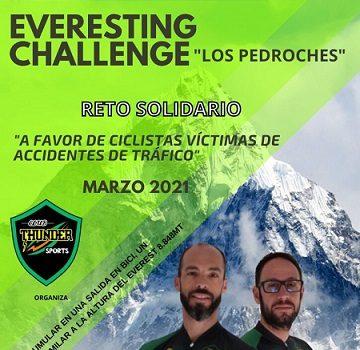 everesting-challenge-solidario-los-pedroches-ciclistas-victimas-accidentes-trafico