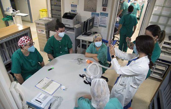 hospital-reina-sofia-cuatro-unidades-covid-funcionamiento-actualidad