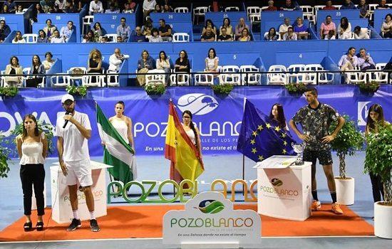 open-pozoblanco-elite-tenis-incluido-circuito-atp-challenger