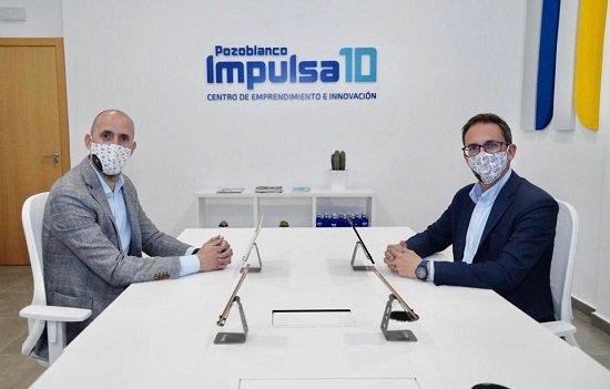 ayuntamiento-de-pozoblanco-atiende-mas-1000-consultas-profesionales-centro-impulsa-10