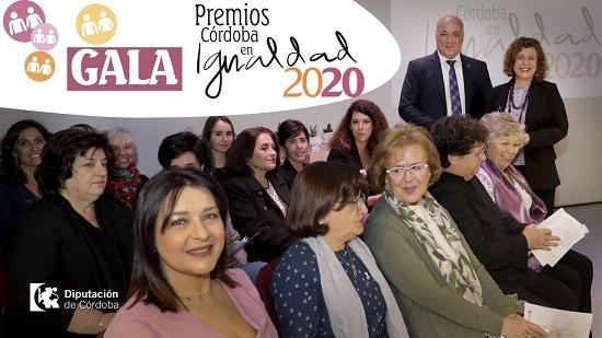 diputacion-convoca-premios-cordoba-en-igualdad-8-marzo