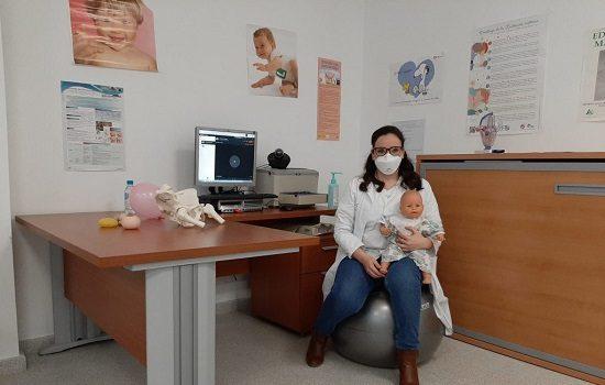 unidad-gestion-clinica-pozoblanco-inicia-formacion-educacion-materna-on-line