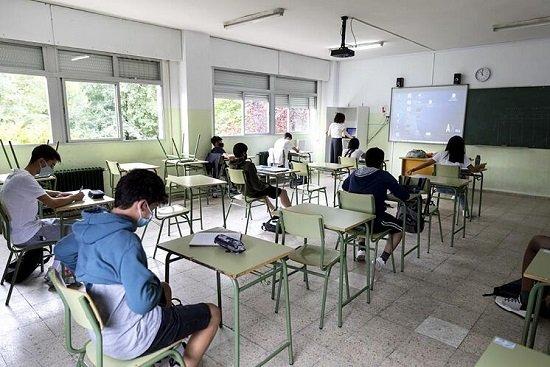centros-educativos-pautas-sanitarias-equilibrar-confort-termico-ventilacion