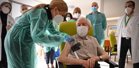 salud-plan-24-x-7-desarrollar-la-vacunacion-covid-24-horas-todos-dias