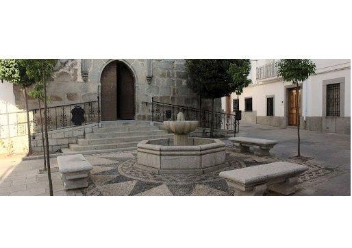 villaralto-cardena-torrecampo-conquista-unicos-municipios-sin-contagios-covid-area-sanitaria-orte