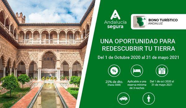 el-bono-turistico-ofrece-la-oportunidad-de-redescubrir-andalucia
