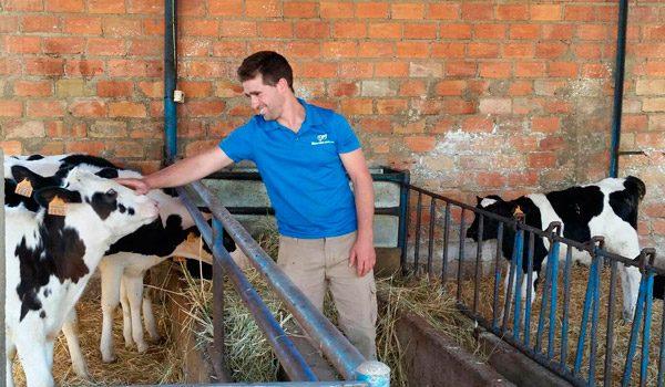 comienza-plazo-para-agricultores-ganaderos-soliciten-la-pac-2021-en-andalucia