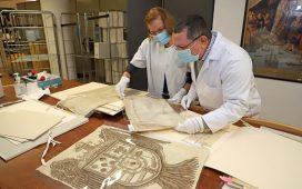 documentos-historicos-caracter-genealogico-diputacion-digitalizados