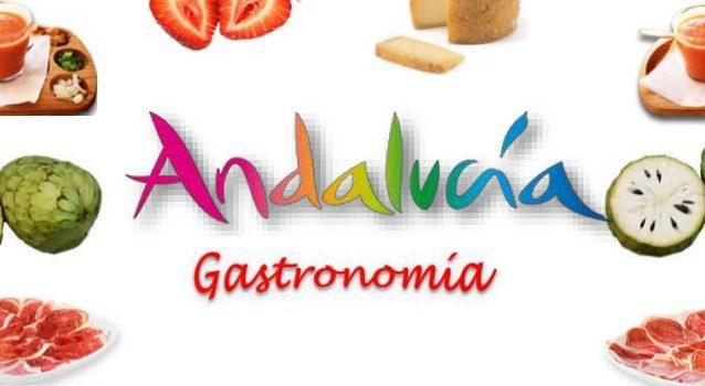 disfruta-de-olores-y-deliciosos-sabores-de-la-gastronomia-andaluza
