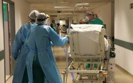 aumento-contagios-obliga-hospital-reina-sofia-habilitar-dos-unidades-covid-mas