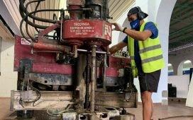 necesario-extremar-cuidado-cimentacion-nuevo-mercado-pozoblanco