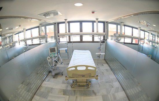 hospital-los-pedroches-pone-marcha-nueva-uci-zona-reanimacion