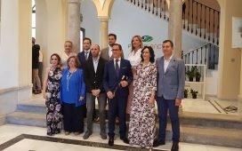 alcalde-anuncia-reforma-estructura-equipo-gobierno-pozoblanco