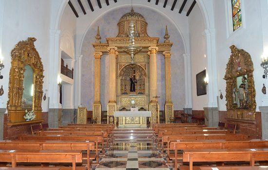 reapertura-culto-la-capilla-jesus-nazareno-pozoblanco-finalizar-obras-mantenimiento