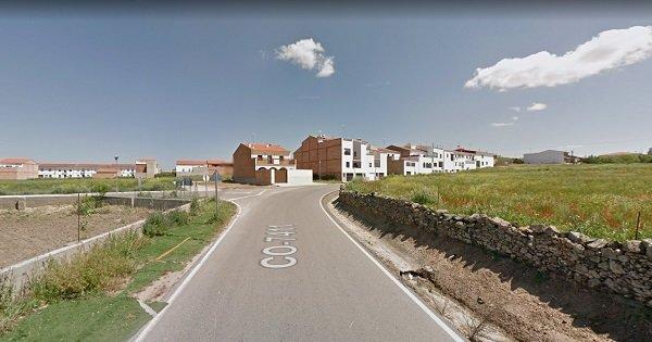 el-alcalde-de-villaralto-muestra-su-malestar-por-declaraciones-pp-sobre-mejora-carretera-villaralto-el-viso