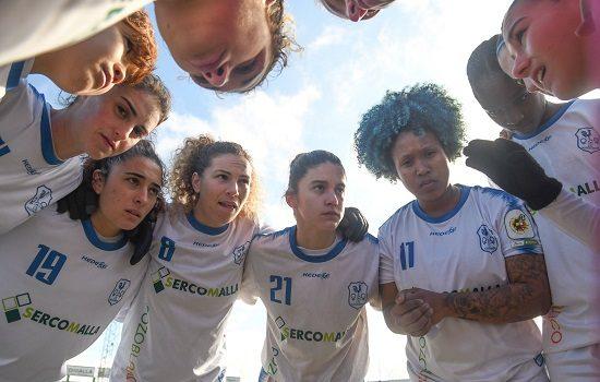 cd-pozoalbense-apoya-presidente-rfef-querella-asociacion-clubes-futbol-femenino
