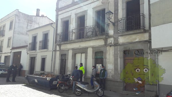 fallece-hombre-villanueva-de-cordoba-accidente-laboral