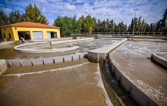 junta-autoriza-inversion-ampliar-la-depuradora-pozoblanco