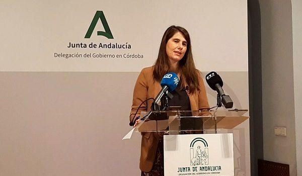 junta-invertira-12-38-millones-modernizar-caminos-rurales-4-3-millones-los-pedroches