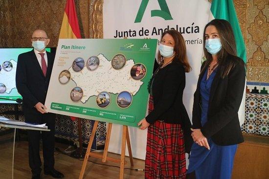 junta-invierte-75-millones-caminos-rurales-de-200-municipios-andalucia