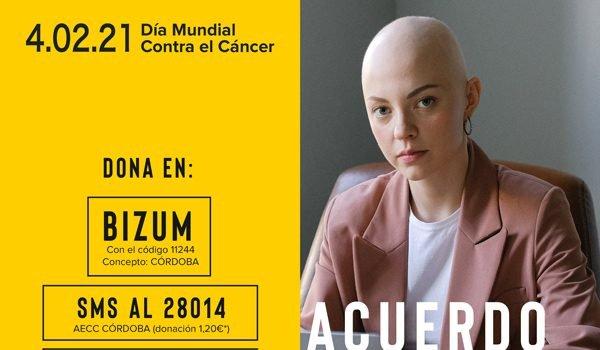 la-pandemia-ha-agravado-situacion-poblacion-con-cancer
