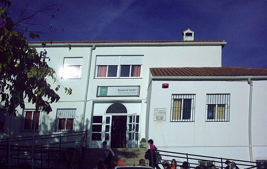 residencia-escolar-cardena-recibe-25000-euros-educacion