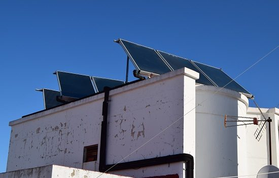 rehabilitacion-energetica-viviendas-ayuda-reducir-gasto-sanitario-4000-euros