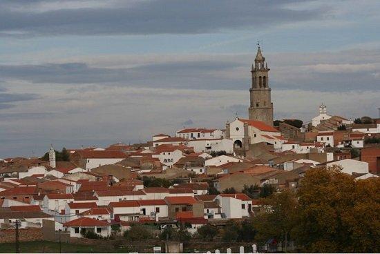 todos-municipios-provincia-cordoba-pasan-nivel-3-alerta-sanitaria-este-viernes
