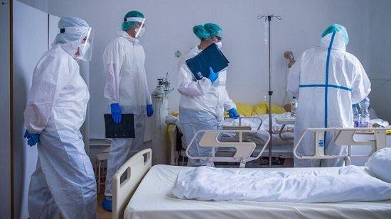 quince-fallecidos-de-covid-mas-area-sanitaria-norte-nueve-en-pozoblanco