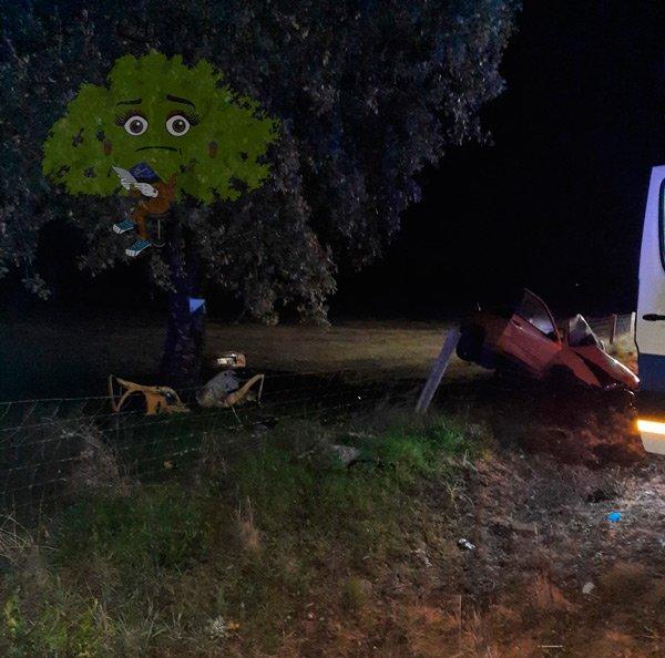 fallece-un-joven-en-accidente-trafico-en-carretera-pedroche-a-villanueva-de-cordoba