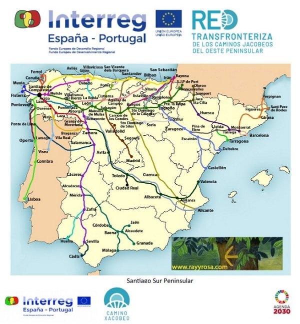 los-pedroches-red-transfronteriza-caminos-jacobeos-oeste-peninsular