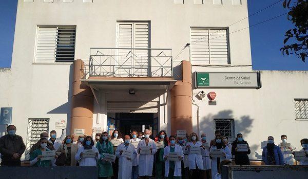 csif-condena-las-agresiones-a-medico-y-celador-centro-salud-guadalquivir
