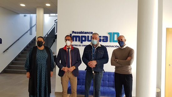 centro-impulsa-10-pozoblanco-referente-emprendimiento-e-innovacion-provincia