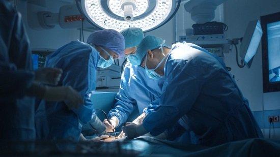 lista-de-espera-quirurgica-reduce-cordoba-4225-pacientes-ultimo-ano