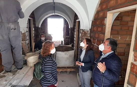 anora-el-viso-villanueva-del-duque-reciben-80000-euros-rehabilitacion-de-viviendas