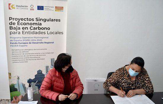 concluye-renovacion-del-alumbrado-villanueva-del-duque-ahorro-anual-26000-euros