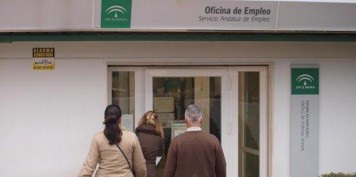 sae-traslada-oficina-de-empleo-pozoblanco-nuevas-instalaciones