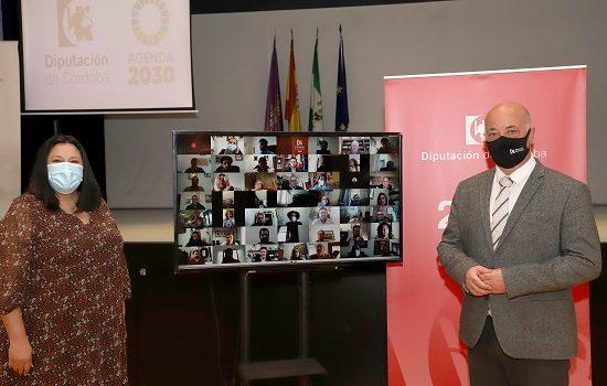 firmados-80-convenios-municipios-provincia-15-millones-euros-plan-mas-provincia