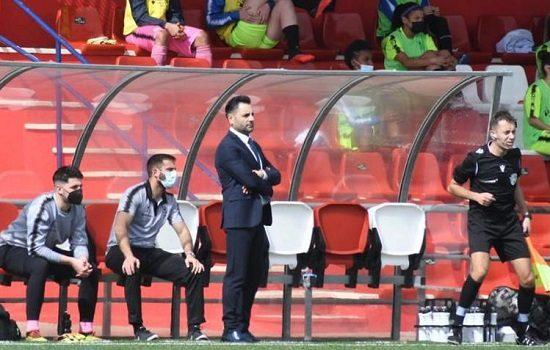 villareal-albacete-obstaculos-sortear-pozoalbense-ascender-primera-division-futbol-femenina