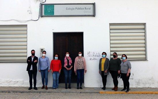 adelante-andalucia-gobierno-andaluz-no-tiene-excusas-cerrar-el-colegio-de-venta-del-charco