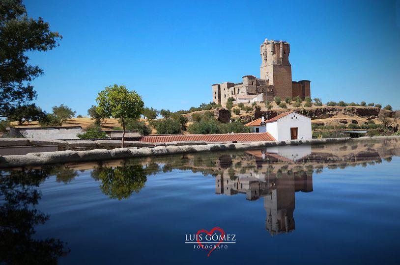 la-junta-organiza-visitas-guiadas-al-castillo-de-belalcazar-en-semana-santa