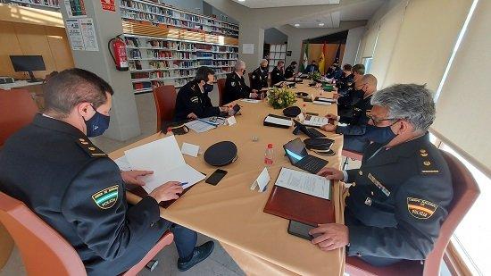 junta-pondra-marcha-unidad-regional-operativa-medioambiental-policia-adscrita