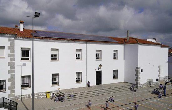 ayuntamiento-instala-plantas-fotovoltaicas-colegio-manuel-cano-pozoblanco