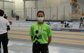 oro-plata-atletas-pozoalbenses-rocio-rodriguez-noelia-castillo-sub-18