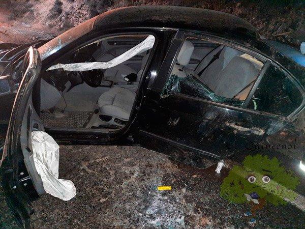 tres-jovenes-heridos-en-accidente-de-trafico-en-villanueva-de-cordoba