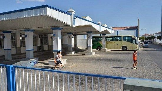 adelante-pide-junta-garantice-lineas-transporte-interurbano-norte-provincia