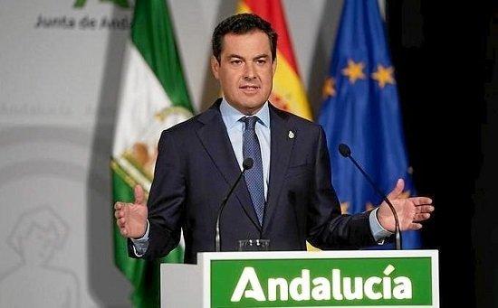 hosteleria-el-comercio-abrir-hasta-21-30-municipios-tengan-nivel-2