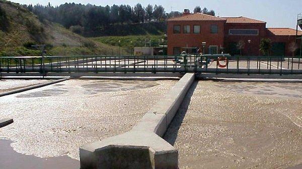 junta-licita-proyecto-depuracion-de-aguas-pozoblanco-5-7-millones-de-euros